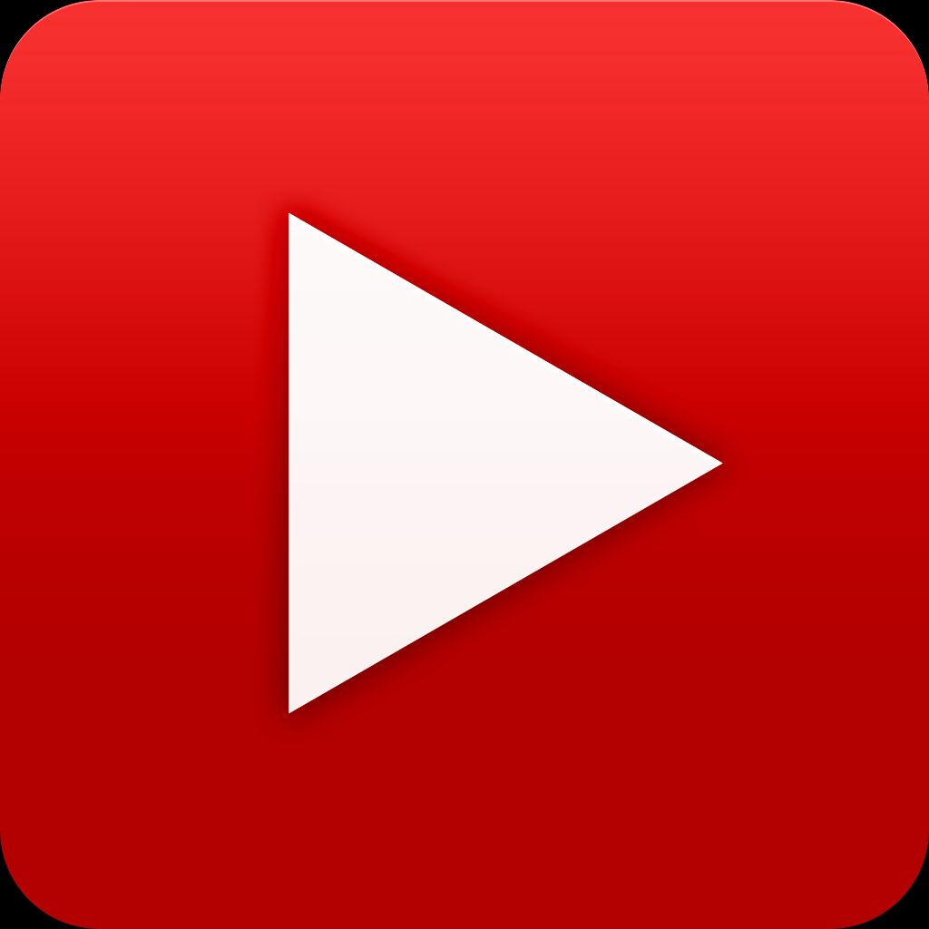 LOGO YOUTUBE 3
